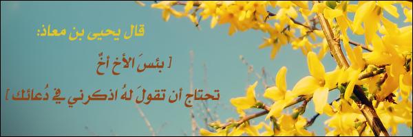 بعض التواقيع الاسلاميه khaledbelal.net_1302