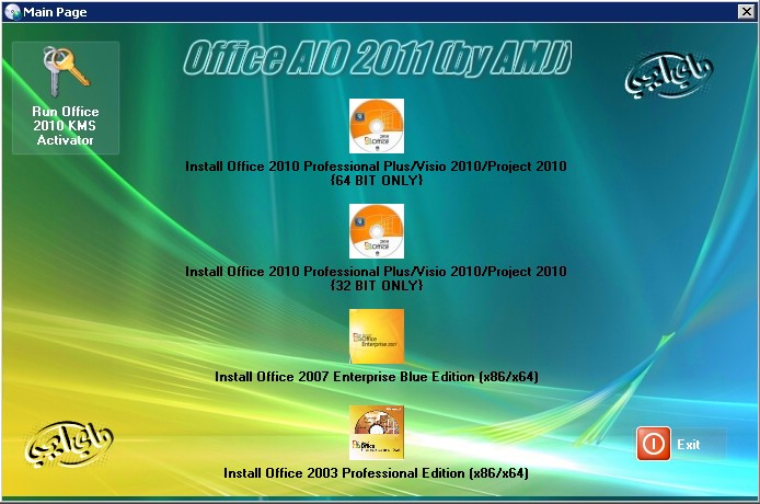 Edge diskgo secure usb 30 flash drive download free